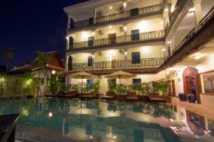 Amra-Angkor-Hotel-Siem-Reap-Cambodia-Overview.jpg