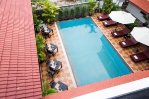 Amra-Angkor-Hotel-Siem-Reap-Cambodia-Pool.jpg