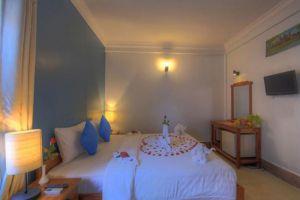 Amra-Angkor-Hotel-Siem-Reap-Cambodia-Room.jpg