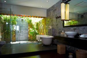 Ana-Mandara-Beach-Resort-Hue-Vietnam-Bathroom.jpg