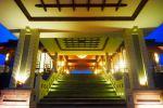 Ana-Mandara-Beach-Resort-Hue-Vietnam-Entrance.jpg