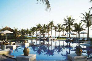 Ana-Mandara-Beach-Resort-Hue-Vietnam-Exterior.jpg