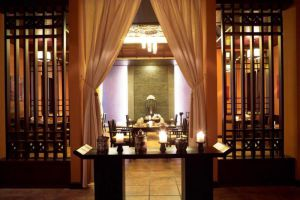 Ana-Mandara-Beach-Resort-Hue-Vietnam-Restaurant.jpg