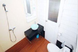 Analay-Resort-Koh-Kood-Thailand-Bathroom.jpg