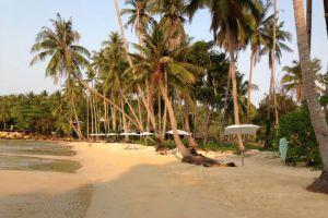 Analay-Resort-Koh-Kood-Thailand-Beachfront.jpg