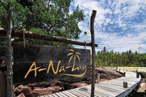 Analay-Resort-Koh-Kood-Thailand-Entrance.jpg