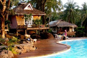 Analay-Resort-Koh-Kood-Thailand-Exterior.jpg