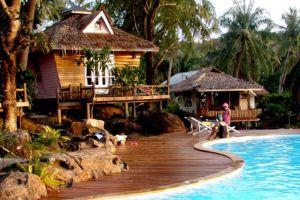 Analay-Resort-Koh-Kood-Thailand-Exterior.jpg