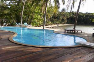 Analay-Resort-Koh-Kood-Thailand-Pool.jpg