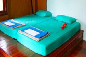 Analay-Resort-Koh-Kood-Thailand-Room.jpg