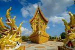 Ananta-Nakaraj-Barge-Temple-Wat-Nong-Hu-Ling-Maha-Sarakham-Thailand-04.jpg