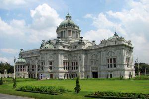 Ananta-Samakhom-Throne-Hall-Bangkok-Thailand-001.jpg