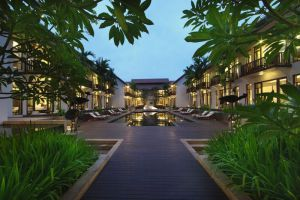 Anantara-Angkor-Resort-Spa-Siem-Reap-Cambodia-Exterior.jpg