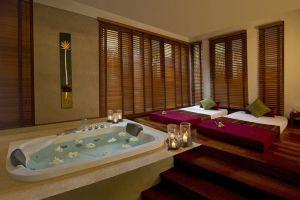 Anantara-Angkor-Resort-Spa-Siem-Reap-Cambodia-Jacuzzi.jpg
