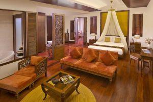 Anantara-Angkor-Resort-Spa-Siem-Reap-Cambodia-Living-Room.jpg