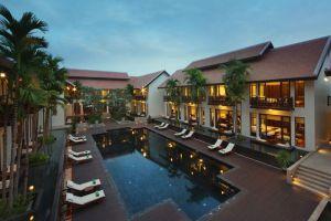 Anantara-Angkor-Resort-Spa-Siem-Reap-Cambodia-Pool.jpg