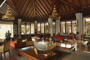 Anantara-Angkor-Resort-Spa-Siem-Reap-Cambodia-Restaurant.jpg