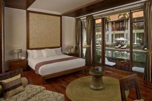 Anantara-Angkor-Resort-Spa-Siem-Reap-Cambodia-Room.jpg