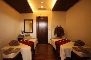 Anantara-Angkor-Resort-Spa-Siem-Reap-Cambodia-Spa.jpg