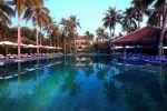 Anantara-Mui-Ne-Resort-Phan-Thiet-Vietnam-Pool.jpg