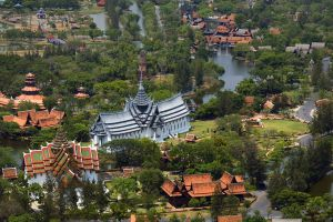 Ancient-City-Muang-Boran-Museum-Samut-Prakan-Thailand-01.jpg