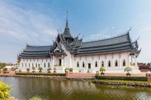 Ancient-City-Muang-Boran-Museum-Samut-Prakan-Thailand-02.jpg