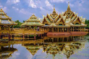 Ancient-City-Muang-Boran-Museum-Samut-Prakan-Thailand-03.jpg