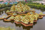 Ancient-City-Muang-Boran-Museum-Samut-Prakan-Thailand-05.jpg