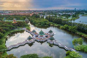 Ancient-City-Muang-Boran-Museum-Samut-Prakan-Thailand-06.jpg