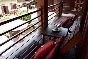 Ancient-Hotel-Ban-Phoneheuang-Luang-Prabang-Laos-Balcony.jpg