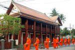 Ancient-Hotel-Ban-Phoneheuang-Luang-Prabang-Laos-Exterior.jpg
