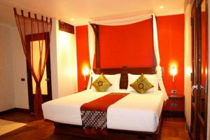 Ancient-Hotel-Ban-Phoneheuang-Luang-Prabang-Laos-Room-Double.jpg