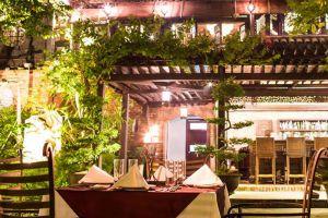 Ancient-Restaurant-Hue-Vietnam-003.jpg