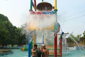 Ancol-Dreamland-Jakarta-Indonesia-009.jpg