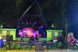 Ancol-Dreamland-Jakarta-Indonesia-012.jpg