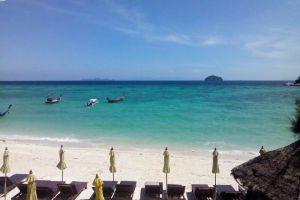 Anda-Resort-Koh-Lipe-Thailand-Beachfront.jpg