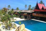 Anda-Resort-Koh-Lipe-Thailand-Exterior.jpg