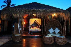 Anda-Resort-Koh-Lipe-Thailand-Living-Room.jpg