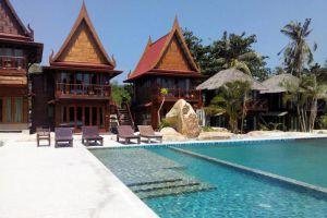 Anda-Resort-Koh-Lipe-Thailand-Overview.jpg
