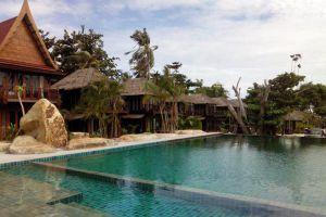 Anda-Resort-Koh-Lipe-Thailand-Pool.jpg