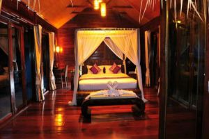 Anda-Resort-Koh-Lipe-Thailand-Room.jpg