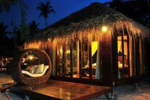 Anda-Resort-Koh-Lipe-Thailand-Villa.jpg