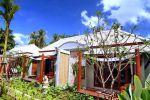 Andalay-Boutique-Resort-Koh-Lanta-Thailand-Exterior.jpg