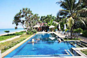 Andalay-Boutique-Resort-Koh-Lanta-Thailand-Pool.jpg