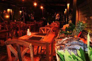 Andalay-Boutique-Resort-Koh-Lanta-Thailand-Restaurant.jpg