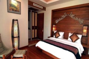 Andalay-Boutique-Resort-Koh-Lanta-Thailand-Room.jpg