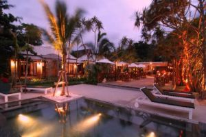 Andalay-Boutique-Resort-Koh-Lanta-Thailand-Surrounding.jpg