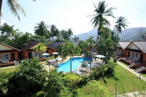 Andaman-Seaside-Resort-Phuket-Thailand-Exterior.jpg