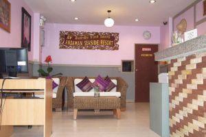 Andaman-Seaside-Resort-Phuket-Thailand-Lobby.jpg