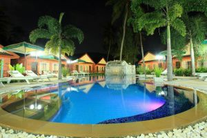 Andaman-Seaside-Resort-Phuket-Thailand-Pool.jpg